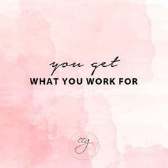 Job interviews can be very stressful, even for very confident people. Calm those pre-interview nerves with these tips and strategies. Boss Babe Quotes, Mom Quotes, Music Quotes, Life Quotes, Hard Work Quotes, Work Hard, Interview Nerves, Inspirational Words Of Wisdom, Encouragement Quotes