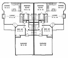 style single floor house plan moreover craftsman style house plans on