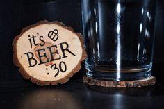 It's Beer:30