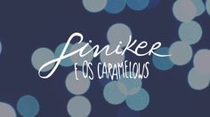 Liniker e os Caramelows - LIVE (full concert Video)