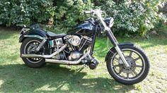 Harley-Davidson Shovel FXS1200 aangeboden in de Facebookgroep #motorentekoopmt #motortreffer https://www.facebook.com/groups/motorentekoopmt/permalink/760332600808128/?sale_post_id=760332600808128 #harley #harleydavidson #harleydavidsonshovelhead #harleydavidsonfxs1200