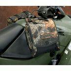 Camo gas tank bags