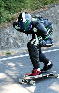Skate Longboard, Downhill Longboard, Skate Style, Skate Surf, Skateboard Photos, Boat Illustration, Cool Skateboards, Parkour, Extreme Sports