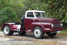 Old Cars, Antique Cars, Trucks, Hungary, Vehicles, Star, Vintage Cars, All Star, Truck