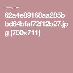 62a4e89168aa285bbd64bfaf72f12b27.jpg (750×711)