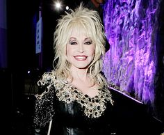 Dolly Parton on Her Goddaughter Miley Cyrus and Her Album Blue Smoke - Us Weekly