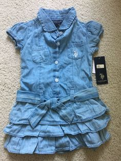 91363158b 88 Best Girls  Clothing (Newborn-5T) images in 2019