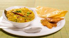 5 healthy and tasty Khichdi varieties you can whip up in no time