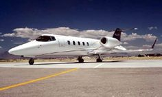 """Various from Air Charter Team, Inc. ($834,856) """"VIP aircraft cover a wide range of models, but regardless of size, these business jets all have luxurious interiors designed to appeal to the most discriminating of corporate or VIP travelers."""""""