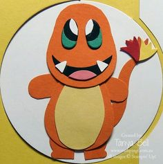 Pokemon PUNCH ART