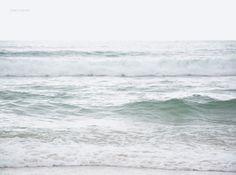 Stories Collective / Local Flora / Photography Italo Gaspar / Styling Gabriela Splendore & Mariana Lourenço / Make up & Hair Renato Oliveira / Model Camila Ribeiro at JOY / Design Bruno Tatsumi at U.I.WD. #beach #fashion #editorial #sea