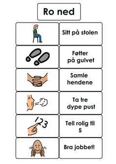 Ida_Madeleine_Heen_Aaland uploaded this image to 'Ida Madeleine Heen Aaland/Plakater -regler-'. See the album on Photobucket. Norway Language, Swedish Language, Kid Experiments, School Subjects, Free Preschool, Helping Children, Classroom Management, Kids And Parenting, Teaching Kids