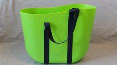 Summer Pocket Bags