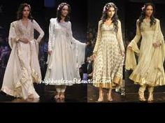 anita-dongre-summer-resort-