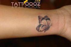Small Wrist Tattoo Designs,Small Wrist Tattoo Designs designs,Small Wrist Tattoo Designs images,Small Wrist Tattoo Designs ideas,Small Wrist Tattoo Designs tattooing,Small Wrist Tattoo Designs piercing,  more for visit:http://tattoooz.com/small-wrist-tattoo-designs/