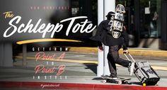https://www.sector9.com/  original longboard skateboard complete decks bambino decks skate decks skateboard decks skate wheels buy longboard skateboard custom longboard decks cruiser longboards for sale long board skate board