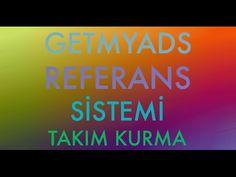 GETMYADS REFERANS KASMA ( ücretsiz veya ücretli ucuz reklam  vermek )