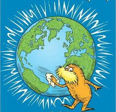 Earth Day Every Day (Little Pickle Press article by Land Wilson with three fun, empowering, and impactful initiatives for instilling the Earth Day Every Day spirit in children. http://www.littlepicklepress.com/?p=2705