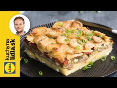 Lidl, Spanakopita, Marcel, Delish, Sandwiches, Soup, Bread, Cooking, Ethnic Recipes