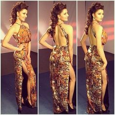 These 17 Pictures Of Urvashi Rautela Will Make You Believe She Is Hottest B-town Girl