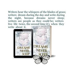 Never Sleep, Live Life, Writers, Poems, Articles, Author, English, Day, Youtube