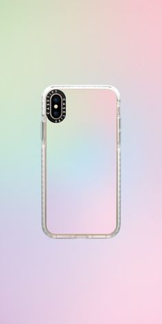 Cute Cases, Cute Phone Cases, Iphone Phone Cases, Iphone Case Covers, Iphone 11, Macbook Accessories, Iphone Hacks, Mobile Cases, Apple Products