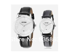 http://www.aliexpress.com/store/product/Eyki-Couples-Watches-Quartz-Waterproof-Leather-Band-Lovers-Wrist-Watches-1-pair-EY-29/935863_1430517898.html