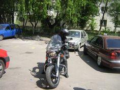 Vehicles, Motorbikes, Car, Vehicle, Tools