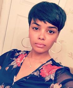 short wigs lace front wigs human hair wigs for black women short hairstyles