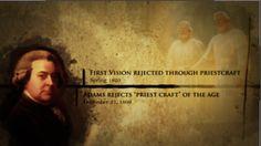 3rd_TIMELINE_adams_rejects_priestcraft_first_vision.jpg https://www.youtube.com/watch?v=gXNrqb-2cbU