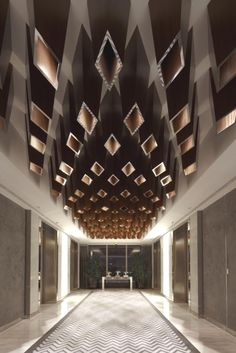 Luxury-Bar-Shanghai-China-02