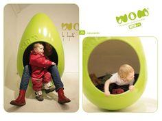 mueble para niños y adultos