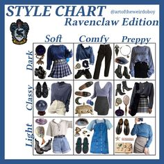 Hip hop styles, also referred to as large fashion, is basically a particular style of outfit. Hip Hop Fashion, 90s Fashion, Fashion Models, Fashion Outfits, Grunge Fashion, Trendy Outfits, Fashion Trends, Mode Harry Potter, Harry Potter Outfits