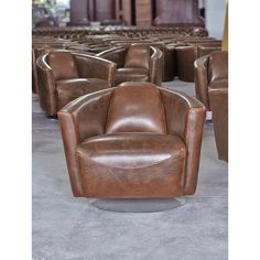 products love ubu furniture recliner turner leather club chair 55 best bedding pillows and blankets images on pinterest throw