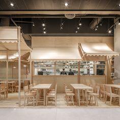 onion · EAT Rice&Noodle · Divisare