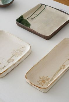 Love for clay • Otani Pottery Studio from Japan