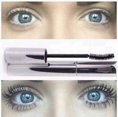 Enhance the voluminous look of your eyelashes and help create a beautiful shape with Curl & Lash Mascara. BENEFITS A curved brush which gives a long lasting curling power and allowing you to have the wide open eye effect Black coloured mascara in a light liquid formula Curve brush adaptable with streamlined eye shape and line Nu Skin Mascara, Curling Mascara, Curl Lashes, Eyelashes, Types Of Alcoholic Drinks, Colored Mascara, Polyvinyl Alcohol, Long Lasting Curls, Beauty Corner