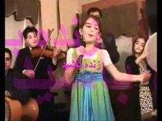 www.facebook.com / sam salehi | 92af32cf8c1f8556c6f40c2f1370011d.jpg