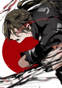 Me Anime, Anime Guys, Manga Anime, Anime Art, Otaku, Aldnoah Zero, Monster Musume, Japanese Cartoon, Manga Games