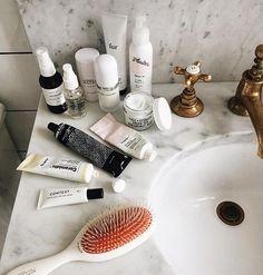 The Dreamiest Bathroom Vanities on Instagram
