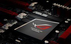 Asus ROG fecha a Computex com diversos prêmios e lançamentos - https://www.showmetech.com.br/asus-rog-computex-lancamentos/