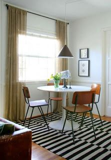 Family Friendly Kitchen Makeover Ikea Table And Chairs Www Brilliant Ikea Living Dining Room Design Inspiration