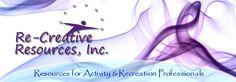 Recreative Resources