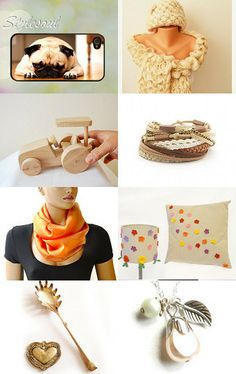 ON SALE ! by Nesrin on Etsy--Pinned with TreasuryPin.com