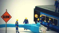 Come aumentare la velocità dei download Continui a lamentarti perchè quando scarichi un file dal Web il download si continua a bloccare ? Ebbene se hai di questi problemi allora ti consiglio di provare un download manager non ti prometto  #computer #web #internet #browser