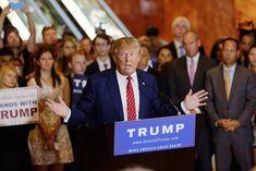 Jonathan Kirshner for BLARB: America, America