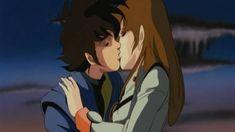 From the Robotech archives Mecha Anime, Macross Anime, Robotech Macross, Lynn Minmay, 80 Tv Shows, Partner Dance, Best Love Stories, Lisa, Japan Art