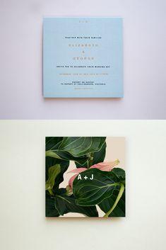 Beauty Business Cards, Business Cards Layout, Gold Business Card, Elegant Business Cards, Professional Business Cards, Business Names, Business Card Design, Botanical Wedding Invitations, Wedding Stationery