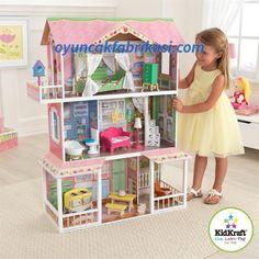 /ProductImages/108496/middle/tatli-savannah-dollhouse-kidkraft.jpg