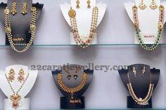 simple-beads-sets.jpg (500×334)